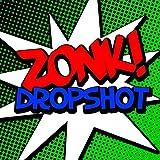 Dropshot (Club Mix)