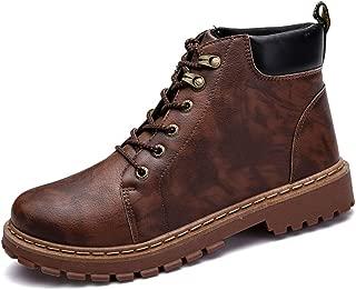 Best emu desert boots Reviews