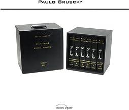 Paulo Bruscky: Depoimento
