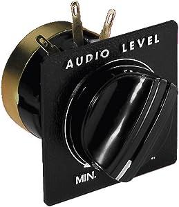 100-8 Level Control 120610
