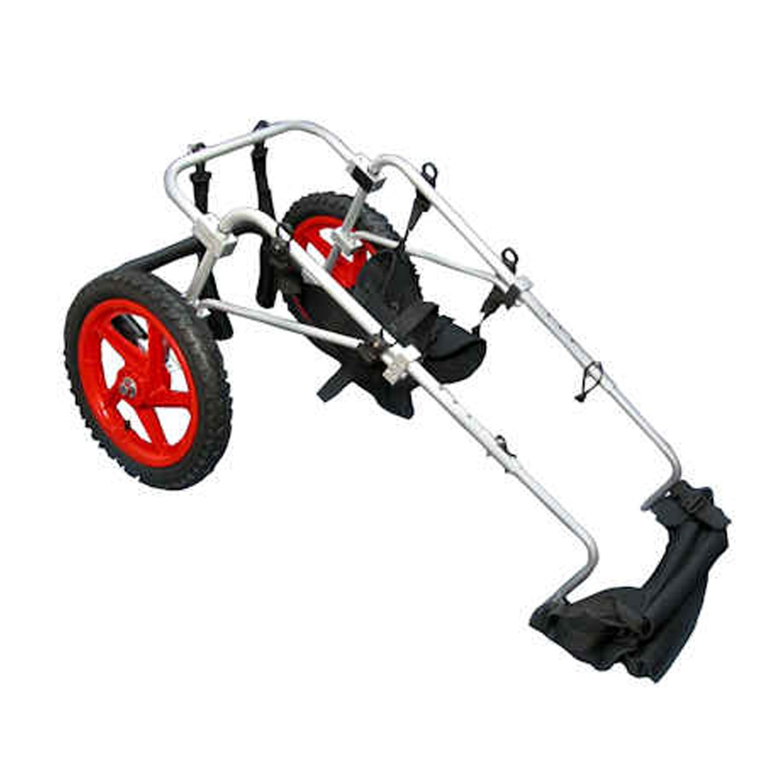 Best Friend Mobility BFML S Wheelchair