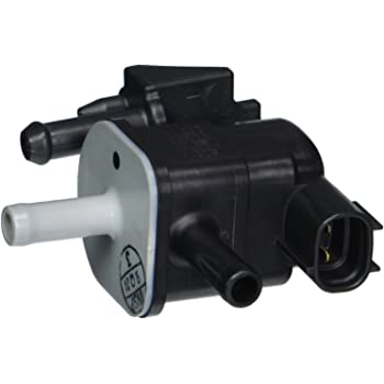 Toyota 25860-37020 Vapor Canister Purge Solenoid