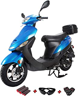 for sale 50cc scooter