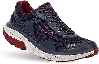 Gravity Defyer Pro Relief Pain Relief Pain Relief G-Defy Mighty Walk - کفش های مخصوص درد پاشنه پا ، درد پا ، ورم کف پا