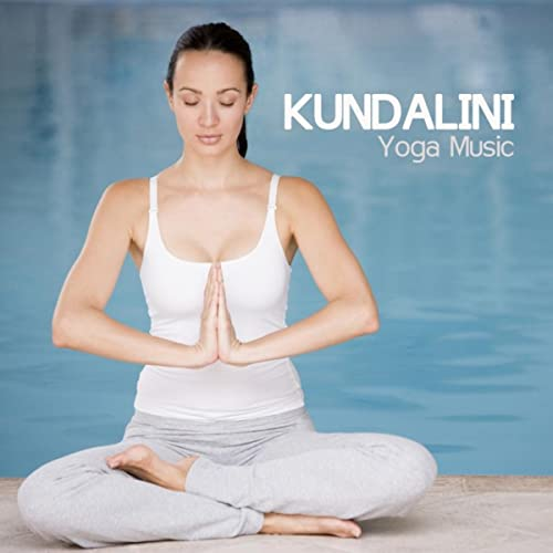 Kundalini Yoga Music - Yoga of Awareness de Kundalini Yoga ...