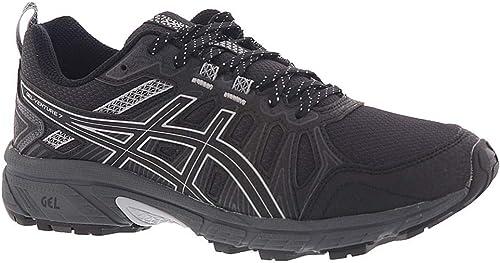 ASICS Gel-Venture 7 femmes& 39;s FonctionneHommest chaussures