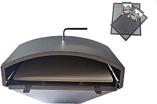 Best pizza oven buy online Reviews