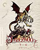 Jabberwocky (The Criterion Collection) [Blu-ray]