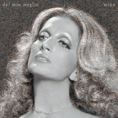 La Pioggia Di Marzo (Aguas De Março) (2001 Digital Remaster)