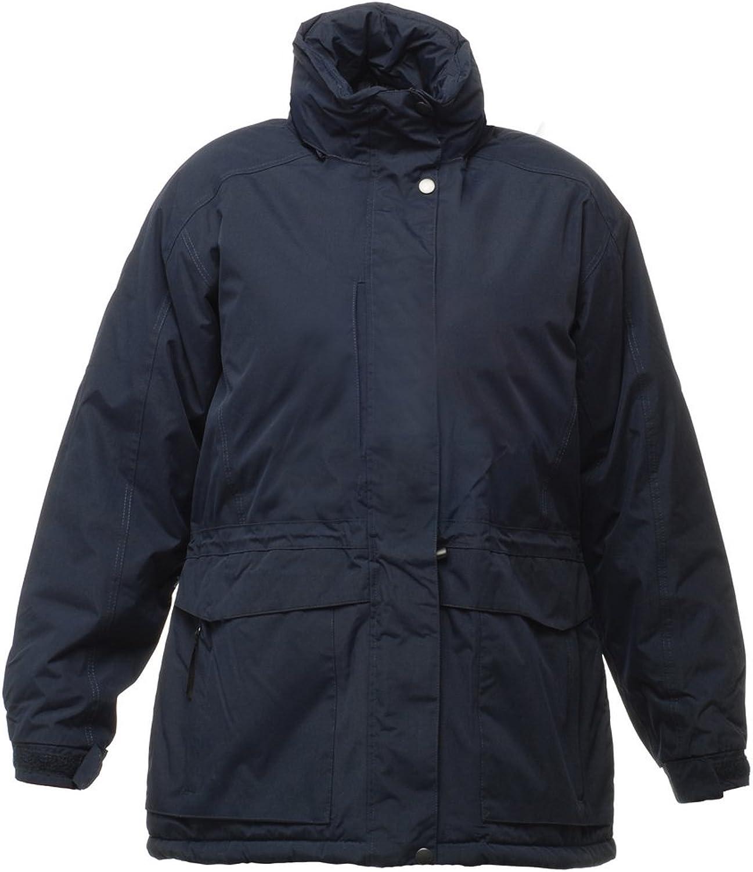 Regatta Womens Darby II jacket