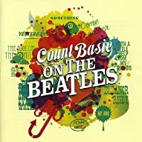 On The Beatles by Count Basie (2008-08-20)
