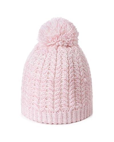 75f08106a Women's Pink Hats: Amazon.com