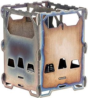 Amazon.es en Amazon.es: Accesorios de hornillo para acampada ...
