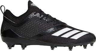(アディダス) adidas メンズ アメリカンフットボール シューズ?靴 adiZERO 5-Star 7.0 Football Cleats [並行輸入品]