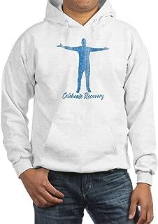 Celebrate Recovery Sweatshirt