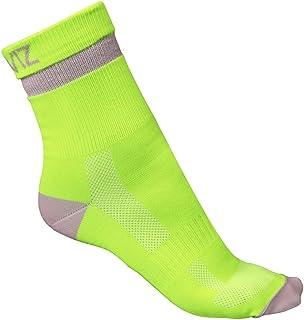 Proviz Adult Classic Airfoot Running Socks