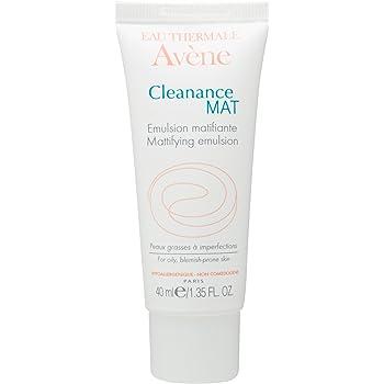 Avene Cleanance Mat Emulsion 40 Ml