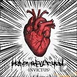 Songtexte von Heaven Shall Burn - Invictus