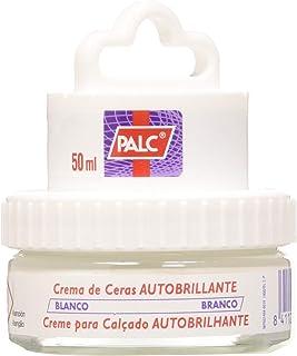Palc Palc Cr Tarro 50Gr Blanco 50 g
