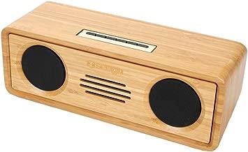 s812 speaker