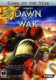 Warhammer Rts Game