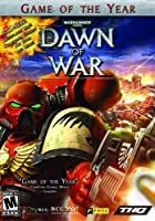 Warhammer 40,000 Dawn of War Game of the Year (輸入版)
