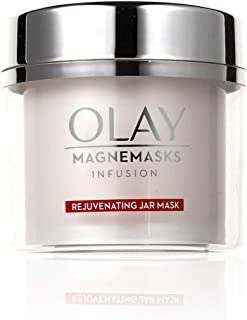 Olay Magnemasks Infusion Rejuvenating Facial Mask Refill 130g