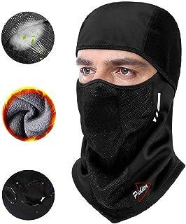 Suchergebnis Auf Für Gesichtsmaske Kälte Skifahren Wintersport Sport Freizeit