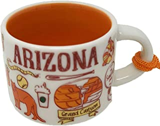 Best espresso mugs starbucks Reviews