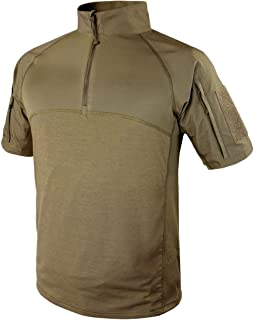 Best condor short sleeve combat shirt Reviews