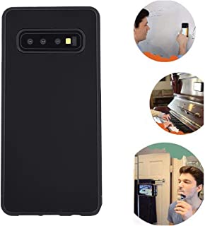 Best gravity phone case for samsung Reviews