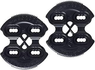 Burton Re:Flex 4x4 Hinge Discs (Pair)