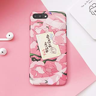 Best kawaii iphone 7 plus case Reviews