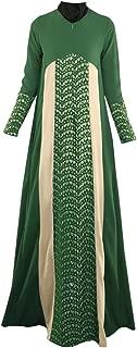 jilbab clothing