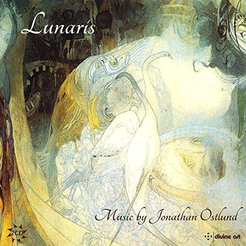 Ostlund: Lunaris