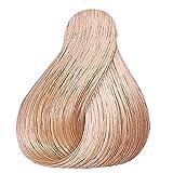 Wella Koleston Perfect Innosense 10/95 Blond Très Très Clair Fumé-Acajou/Mineral Naturals 60 ml