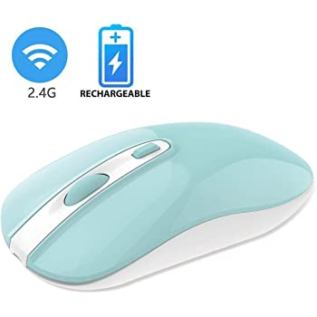 Microsoft – Wireless Mobile Mouse 1850 Morado: Amazon.es: Informática