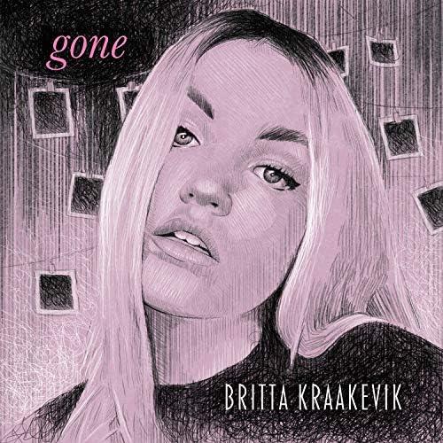 Britta Kraakevik