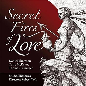 Secret Fires of Love