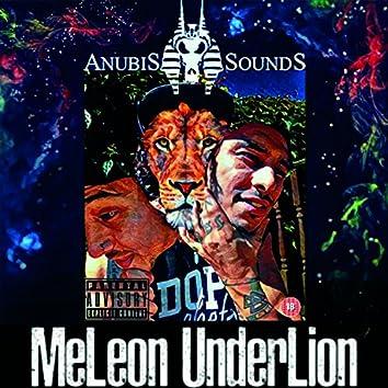 UnderLion