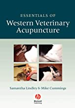 western veterinary acupuncture