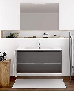 Amazon.es: 200 - 500 EUR - Juegos de muebles / Baño: Hogar y cocina