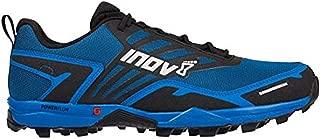 Inov8 Men's X-Talon 260 Trail Running Shoes & Performance Headband Bundle