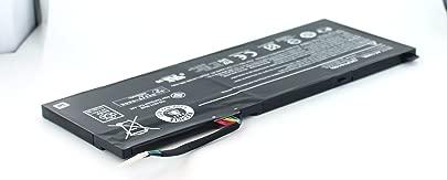 ACER Original Akku f r ACER AC14A8L Notebook Laptop Batterie Akku Hochleistung Schätzpreis : 127,00 €