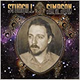 sturgill simpson voices song quotes