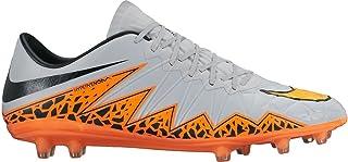 check out 2c997 867e3 Hypervenom Phinish Crampons Sport Entraîneur Chaussures