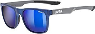 Uvex Lgl 42 Gafas de Sol, Unisex Adulto