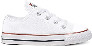 Best baby skate shoes Reviews
