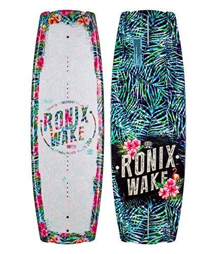 RONIX Krush Fremont, Donna