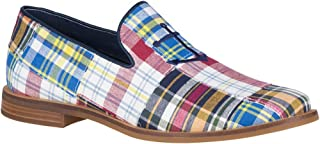 Men's Overlook Smoking Slipper Shoe